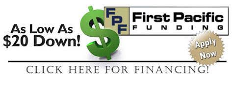 Click Here for the First Pacific Funding Lease Application.