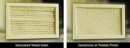 Sign Design and Fabrication - HDU Versus Wood   Choosing the
