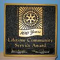 lifetimecomserviceaward