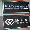 SandBlasted_Portfolio_HDUbainnridge