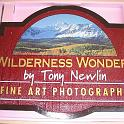 SandBlasted_Portfolio_wildernessWonders