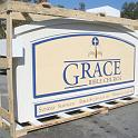 Sign_Monument_graceComplete
