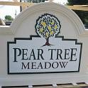 Sign_Monument_pearTree