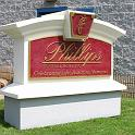 Sign_Monument_phillipsfuneralhome2